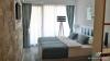 hotel-castellastva-petrovac-crna-gora-deus-travel-novi-sad-8