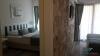 hotel-castellastva-petrovac-crna-gora-deus-travel-novi-sad-9