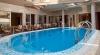 hotel-del-mar-petrovac-crna-gora-deus-travel-novi-sad-3