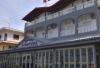 hotel-dionisos-nei-pori-grcka-olimpska-regija-deus-travel-1