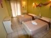 hotel-dionisos-nei-pori-grcka-olimpska-regija-deus-travel-2