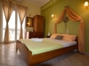 hotel-dionisos-nei-pori-grcka-olimpska-regija-deus-travel-4