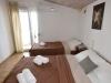 hotel-dionisos-nei-pori-grcka-olimpska-regija-deus-travel-5