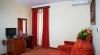 hotel-dolce-vita-becici-deus-travel-novi-sad-6