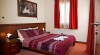 hotel-dolce-vita-becici-deus-travel-novi-sad-7