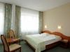 Hunguest Hotel Erkel DEUS TRAVEL (11)