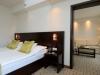 Hunguest Hotel Erkel DEUS TRAVEL (12)