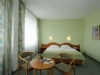 Hunguest Hotel Erkel DEUS TRAVEL (20)