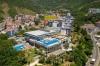 hotel-falkensteiner-montenegro-becici-crna-gora-deus-travel-novi-sad-1