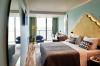 hotel-falkensteiner-montenegro-becici-crna-gora-deus-travel-novi-sad-13
