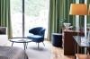 hotel-falkensteiner-montenegro-becici-crna-gora-deus-travel-novi-sad-15