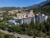 hotel-falkensteiner-montenegro-becici-crna-gora-deus-travel-novi-sad-16