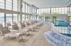 hotel-falkensteiner-montenegro-becici-crna-gora-deus-travel-novi-sad-19