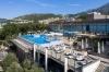 hotel-falkensteiner-montenegro-becici-crna-gora-deus-travel-novi-sad-2