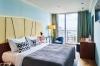 hotel-falkensteiner-montenegro-becici-crna-gora-deus-travel-novi-sad-21