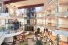 hotel-falkensteiner-montenegro-becici-crna-gora-deus-travel-novi-sad-24