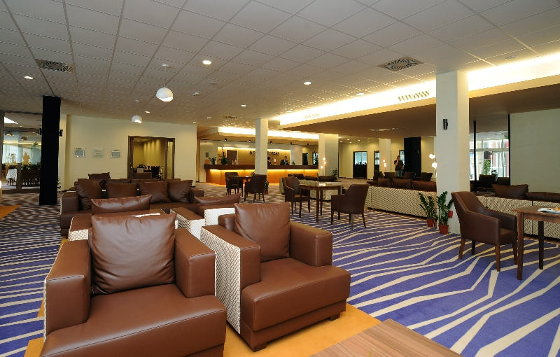 hotel-forras-superior-segedin-13