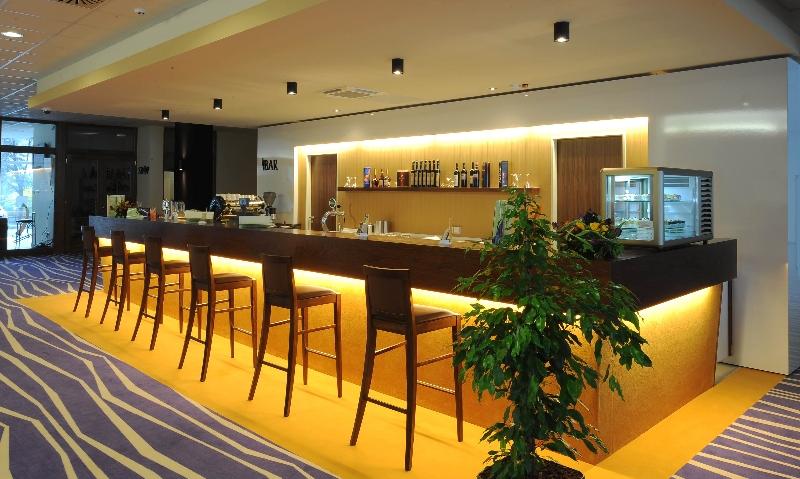 hotel-forras-superior-segedin-14_0
