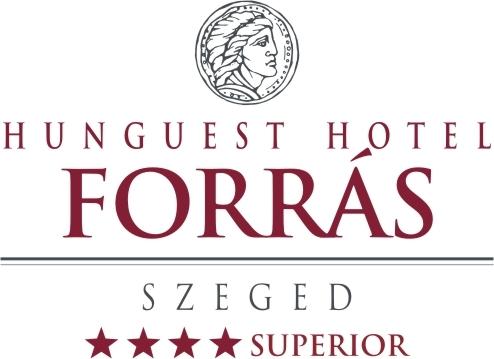 hotel-forras-superior-segedin-15