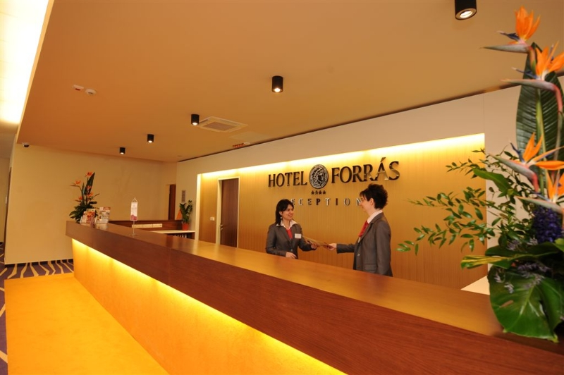 hotel-forras-superior-segedin-3