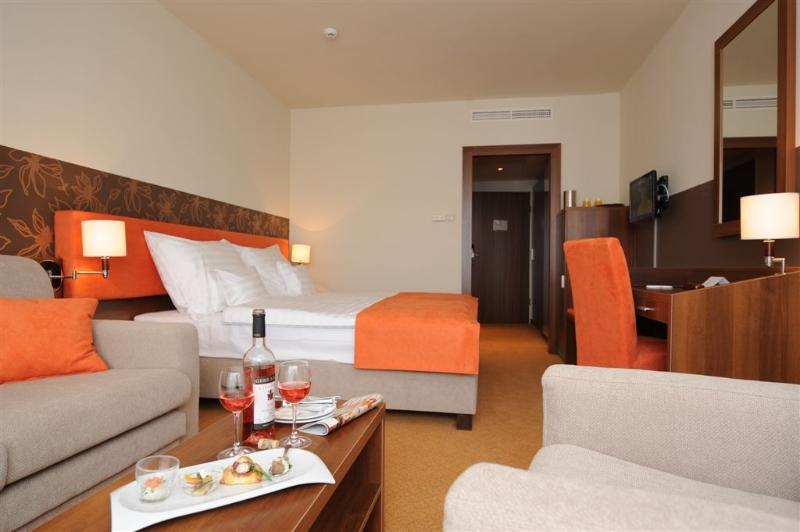 hotel-forras-superior-segedin-4_0