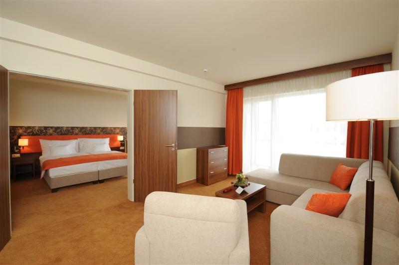 hotel-forras-superior-segedin-6