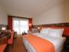hotel-forras-superior-segedin-12