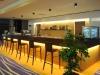 hotel-forras-superior-segedin-14