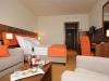 hotel-forras-superior-segedin-4