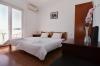 hotel-kapri-igalo-crna-gora-deus-travel-novi-sad-10