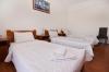 hotel-kapri-igalo-crna-gora-deus-travel-novi-sad-11