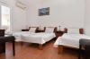 hotel-kapri-igalo-crna-gora-deus-travel-novi-sad-12