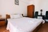 hotel-kapri-igalo-crna-gora-deus-travel-novi-sad-13