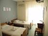 hotel-lena-limenas-tasos-grcka-clock-travel-novi-sad-12