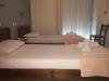hotel-lena-limenas-tasos-grcka-clock-travel-novi-sad-2