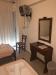 hotel-lena-limenas-tasos-grcka-clock-travel-novi-sad-4