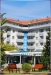 hotel-magnolia-tivat-crna-gora-deus-travel-novi-sad-1