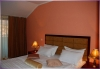 hotel-magnolia-tivat-crna-gora-deus-travel-novi-sad-2