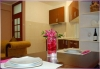 hotel-magnolia-tivat-crna-gora-deus-travel-novi-sad-3