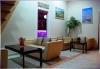 hotel-magnolia-tivat-crna-gora-deus-travel-novi-sad-4