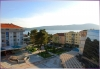 hotel-magnolia-tivat-crna-gora-deus-travel-novi-sad-5