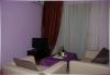 hotel-magnolia-tivat-crna-gora-deus-travel-novi-sad-8