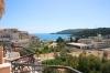 hotel-magnolija-becici-crna-gora-deus-travel-novi-sad-1