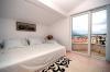 hotel-magnolija-becici-crna-gora-deus-travel-novi-sad-10