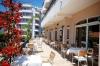hotel-magnolija-becici-crna-gora-deus-travel-novi-sad-2