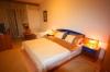 hotel-magnolija-becici-crna-gora-deus-travel-novi-sad-6