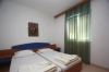hotel-magnolija-becici-crna-gora-deus-travel-novi-sad-7