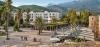 hotel-mogren-budva-crna-gora-deus-travel-novi-sad-1