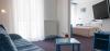 hotel-mogren-budva-crna-gora-deus-travel-novi-sad-8