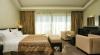 hotel-monte-casa-spa-and-wellness-petrovac-crna-gora-deus-travel-novi-sad-11
